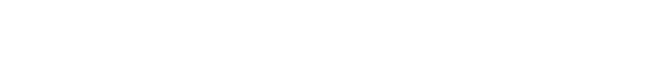 Logo Josef von Garrel